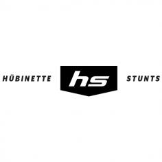 58112e41be876cec6bccee41_Hubinette_Stunts_Logo