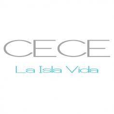 CECE-Logo-6