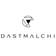 Dastmalchi_Logo_-Full_a997d348-eab7-44af-a851-2e97966e81b5_600x