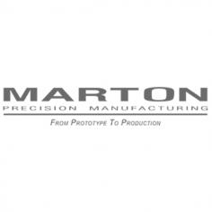 martonlogo4