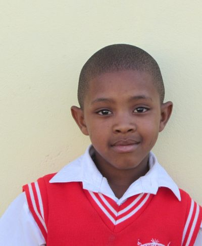 Meet Remano - His birthday is May 13th, 2011, he loves bible lessons and hopes to become a policeman one day. Click Remano's picture to sponsor him!